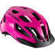 Bontrager Solstice CE Helmet Women Pink